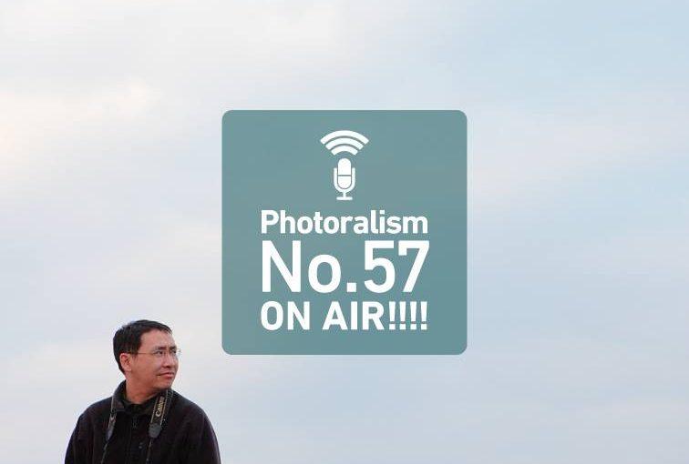 Photoralism No.57
