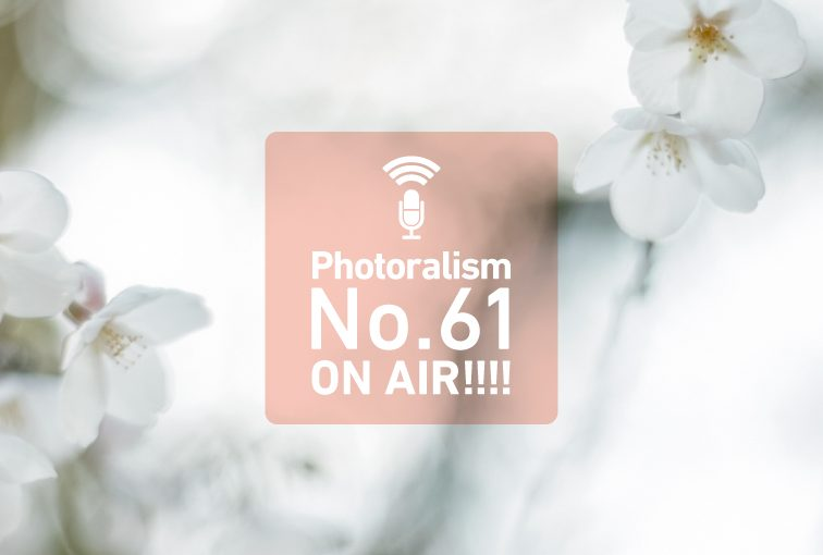Photoralism No.61